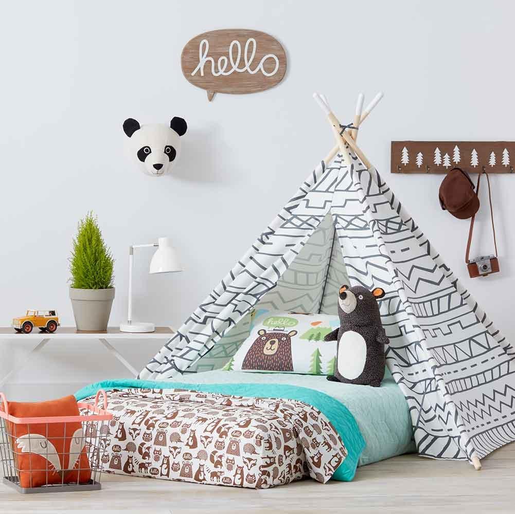 camp_kiddo_collection.jpg