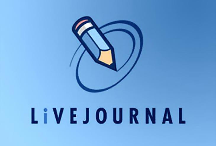 status-livejournal.jpg