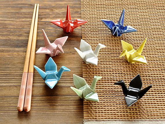 chopstick-rest.jpg
