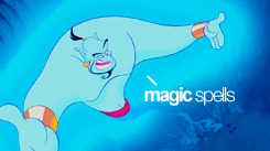 picture-of-aladdin-genie-photo.jpg
