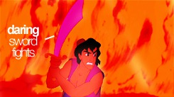 picture-of-aladdin-sword-fight-photo.jpg