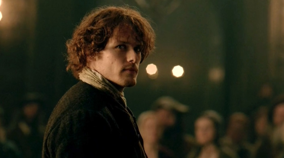 Sam-Heughan-as-Jamie-Fraser-on-Outlander-S01E02-TAR-15-copy-2.jpg