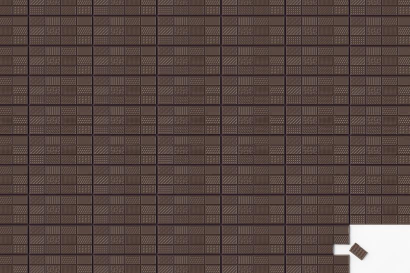 texture-bars-3.jpg