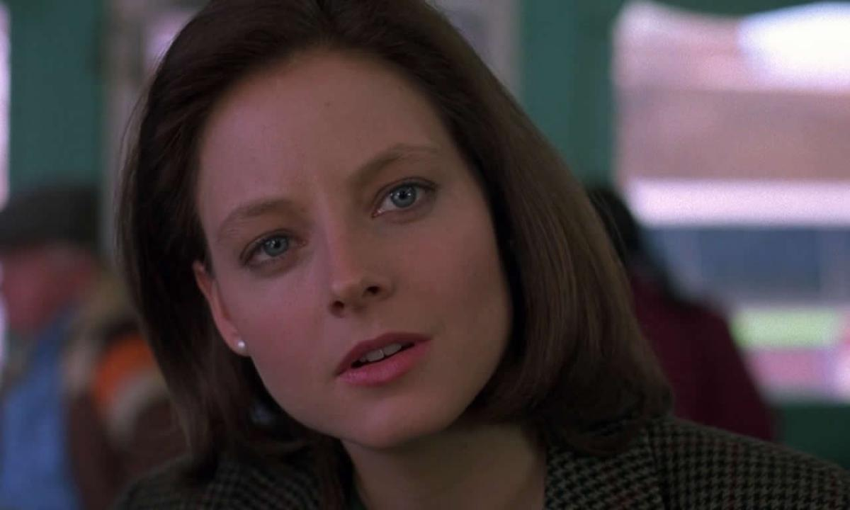1254288960_1280x768_clarice-starling-in-silence-of-the-lambs