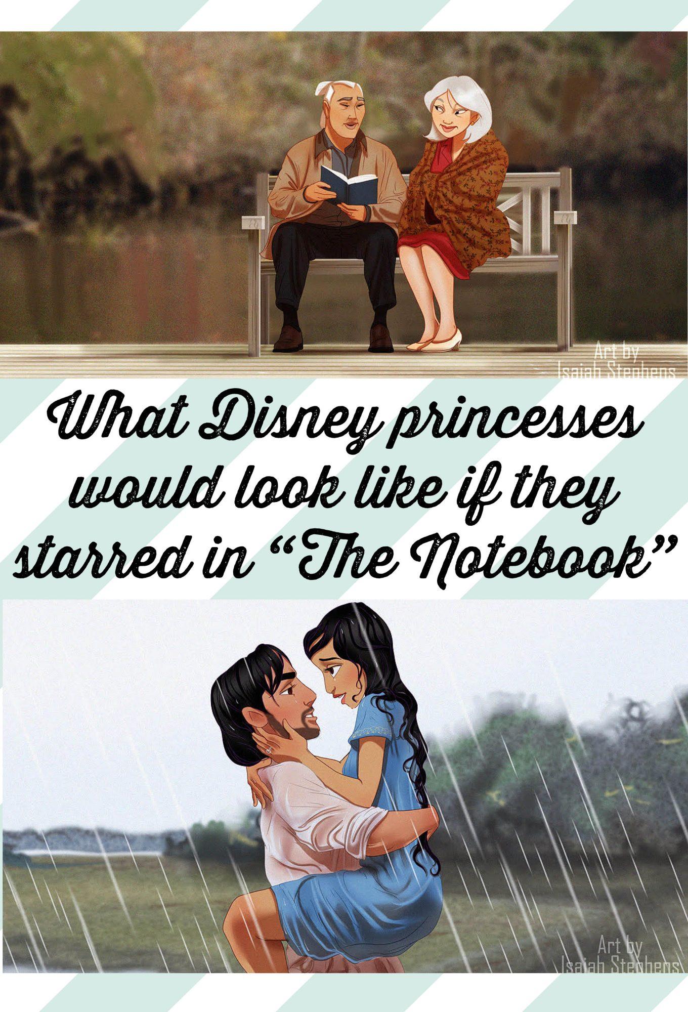 Disney-Notebook.jpg