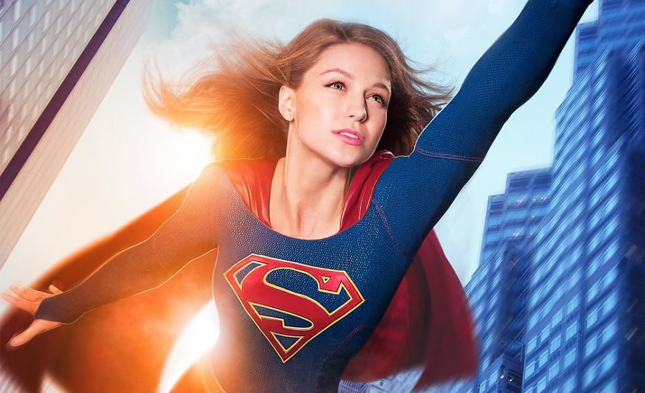 a-supergirl-flash-crossover-reportedly-in-the-works-729972