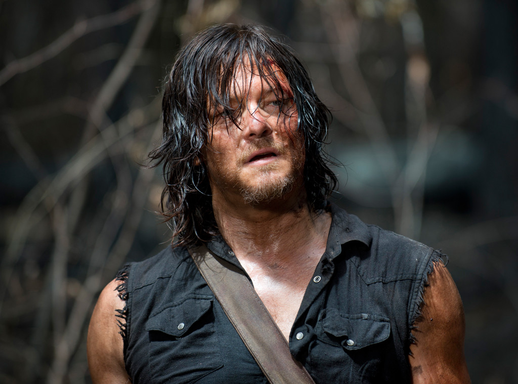 rs_1024x759-151109092200-1024.the-walking-dead-norman-reedus.110915.ch