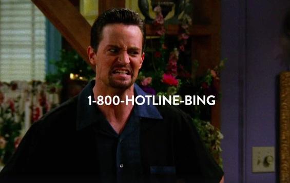 hotline_bing