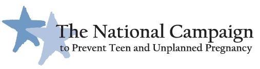 NationalCampaign.jpg