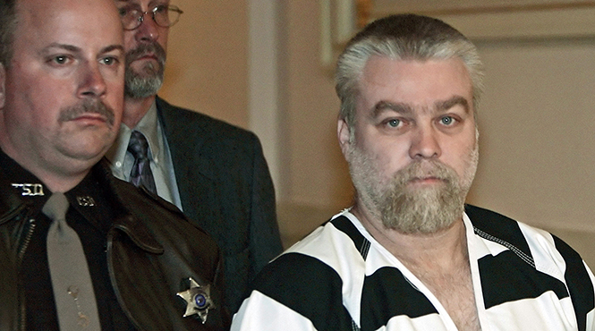 Steven-Avery-Investigation-Discovery