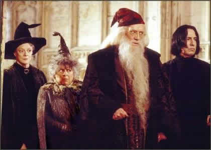 Harry_Potter_Movie_Pictures-Professors