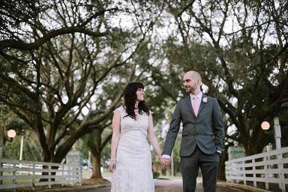 WeddingPortrait1