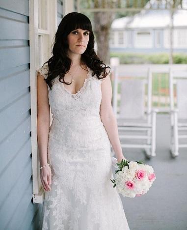 WeddingPortrait2.jpg