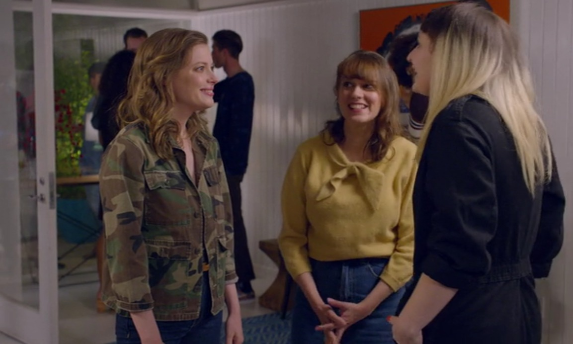 picture-of-gillian-jacobs-army-jacket-photo.jpg