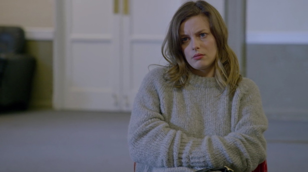 picture-of-gillian-jacobs-gray-sweater-photo.jpg