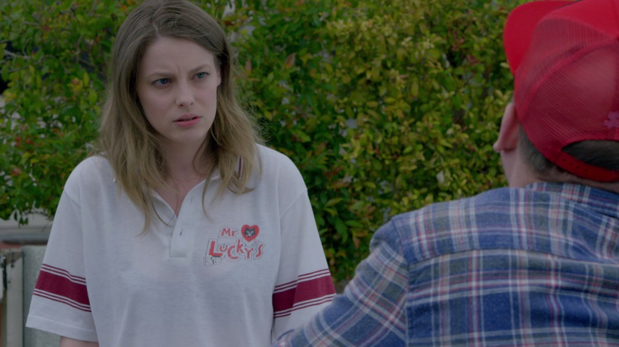 picture-of-gillian-jacobs-mr-luckys-polo-photo.jpg
