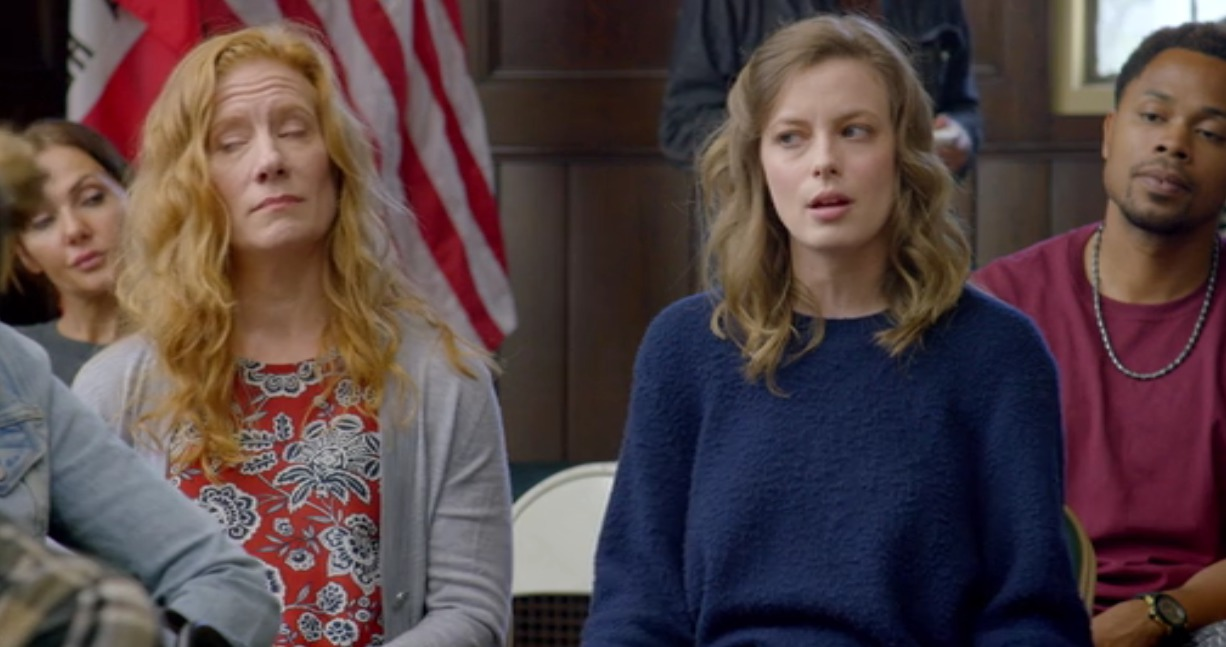 picture-of-gillian-jacobs-navy-sweater-photo.jpg