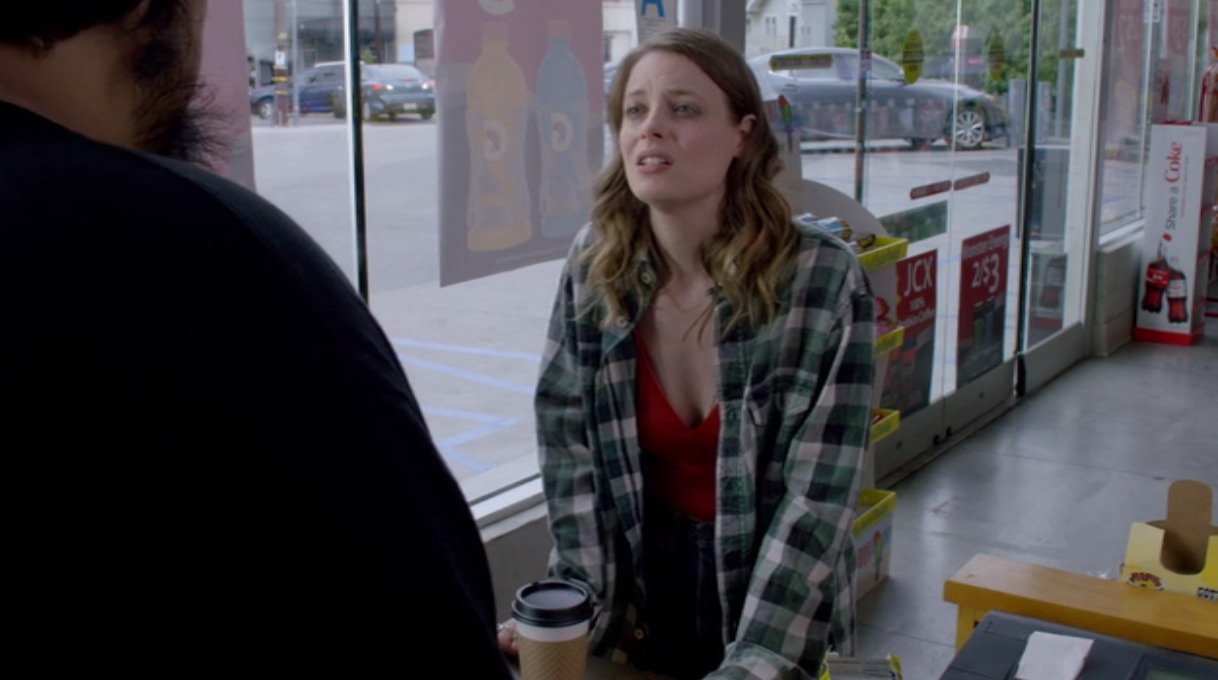 picture-of-gillian-jacobs-plaid-shirt-photo.jpg