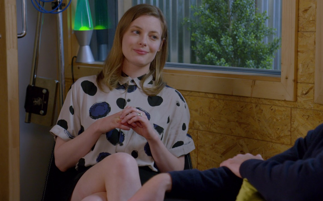 picture-of-gillian-jacobs-work-top-photo.jpg