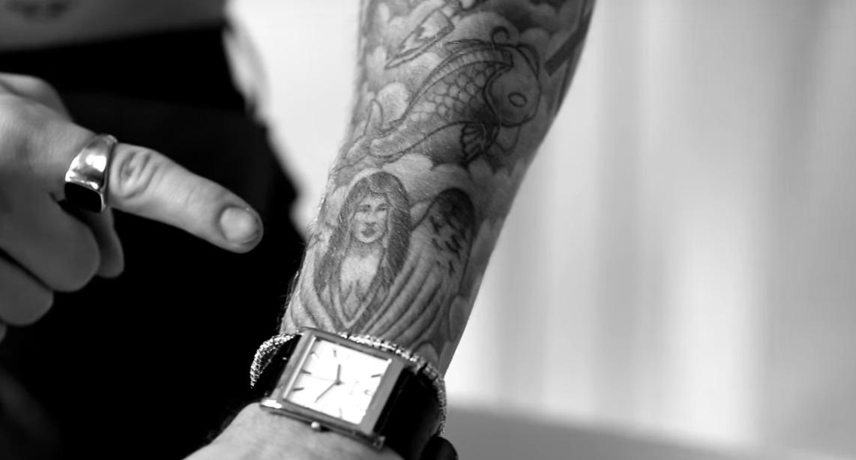 picture-of-justin-bieber-selena-gomez-tattoo-photo.jpg