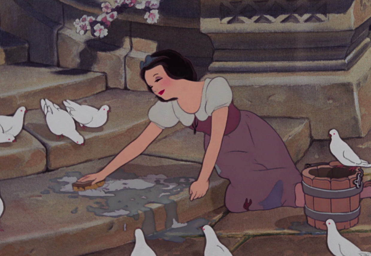 snow-white-disneyscreencaps.com-168.jpg