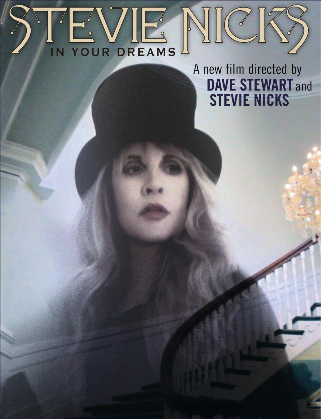stevie-nicks-dave-stewart-in-your-dreams.jpg