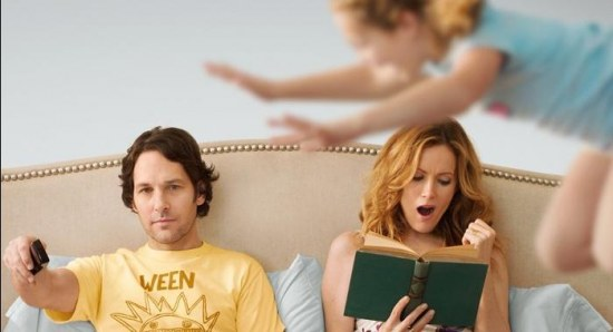 550x298_judd-apatow-says-leslie-mann-made-this-is-40-happen-7011