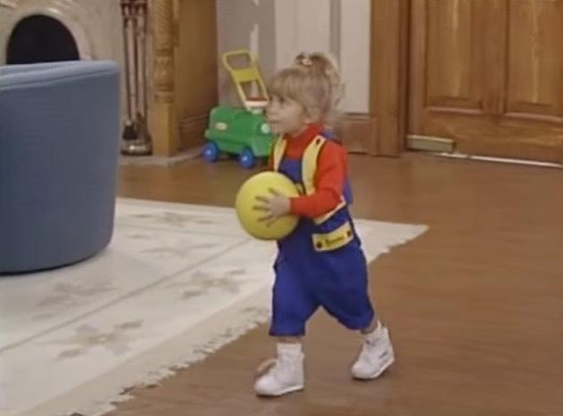 basketball-michelle.jpg