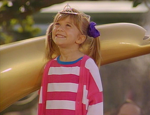 princess-michelle-disney.jpg