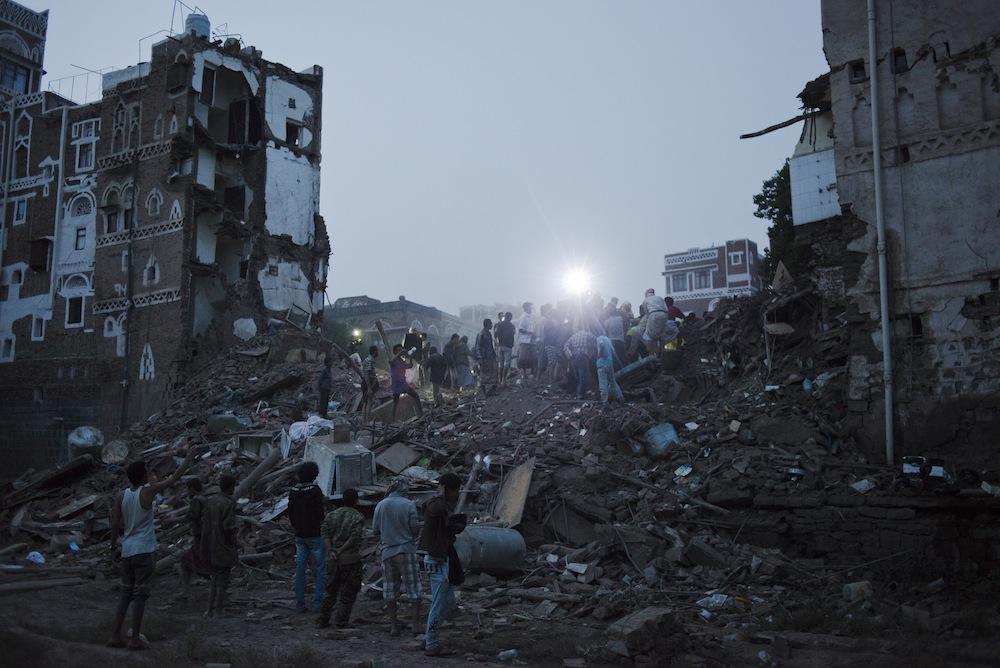 AKP_Yemen_1