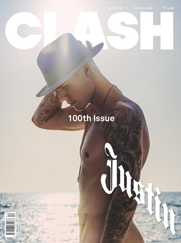 Clash100-BieberCover.jpg