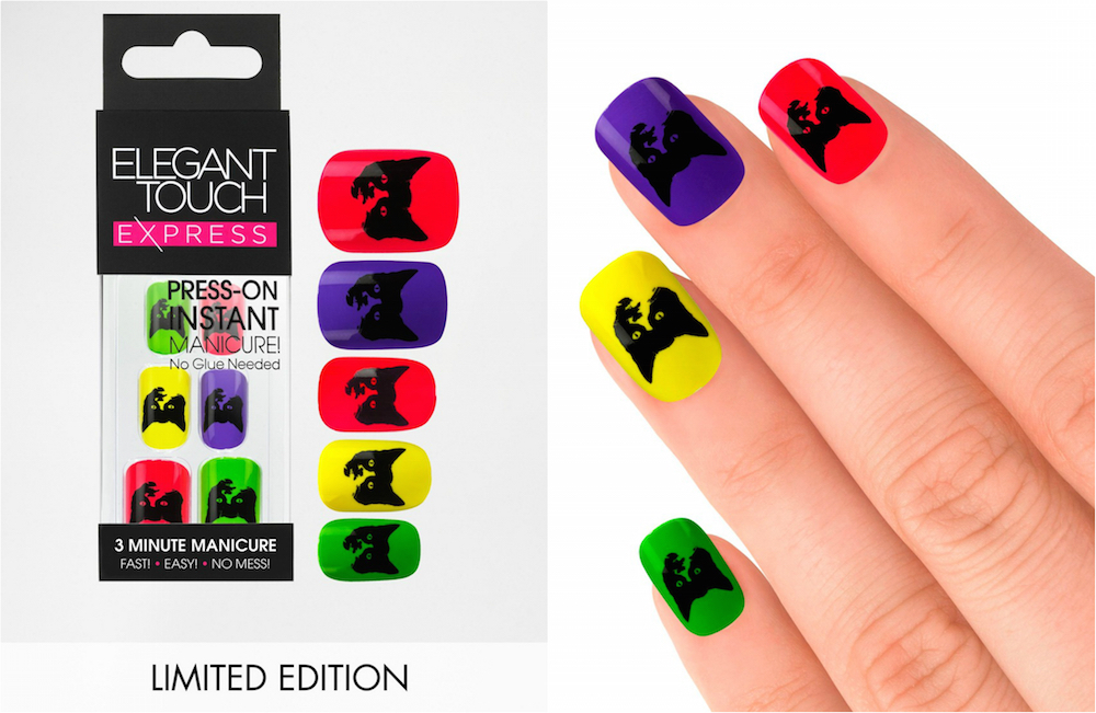 neon-cat-nails-Collage.jpg