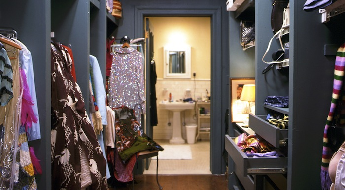 Fashion-News-Carrie-Bradshaw-Closet-Apartment