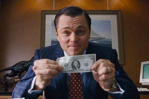 Leonardo-DiCaprio-in-The-Wolf-of-Wall-Street.jpg