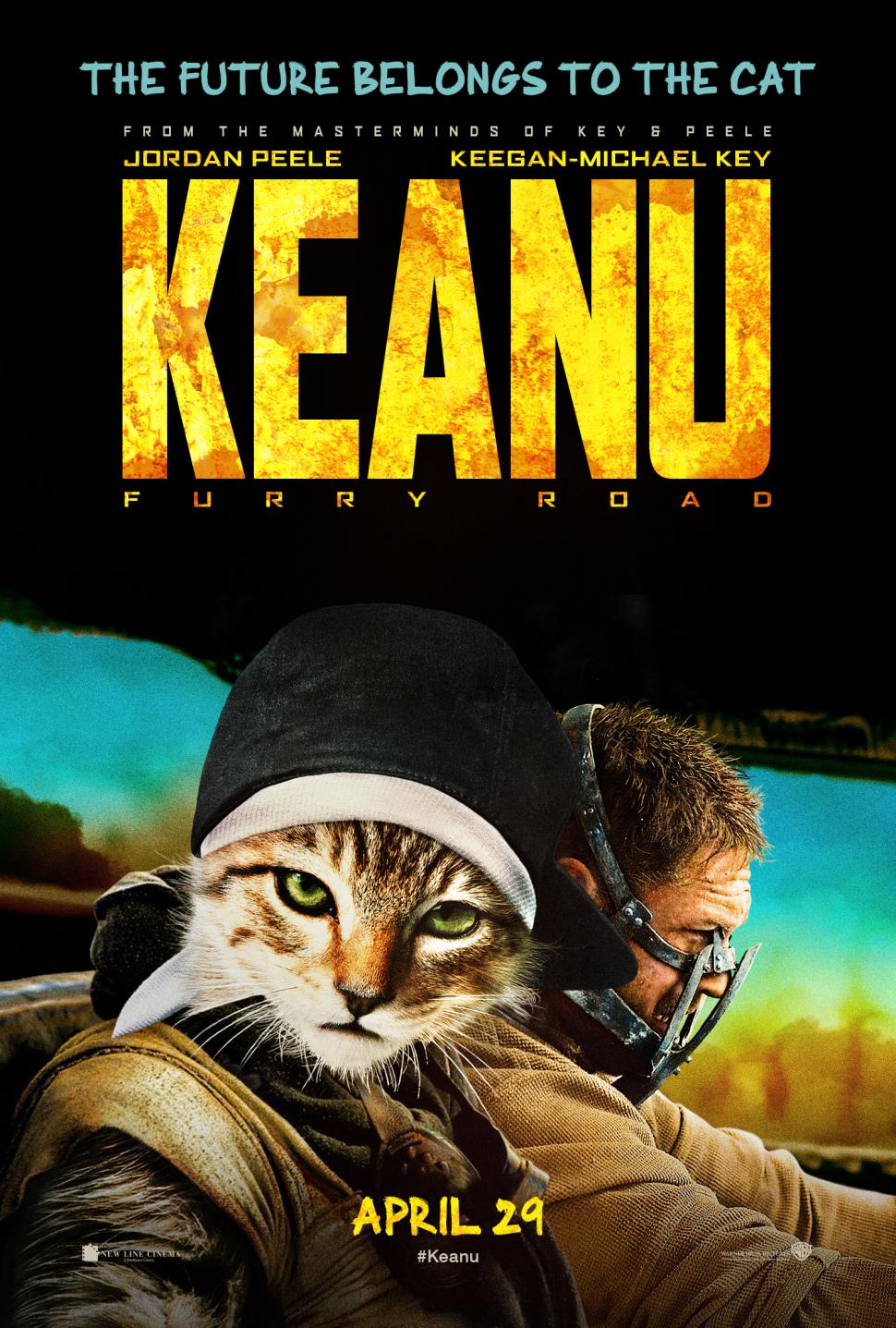 keanu_oscars_mad_max_master.jpg