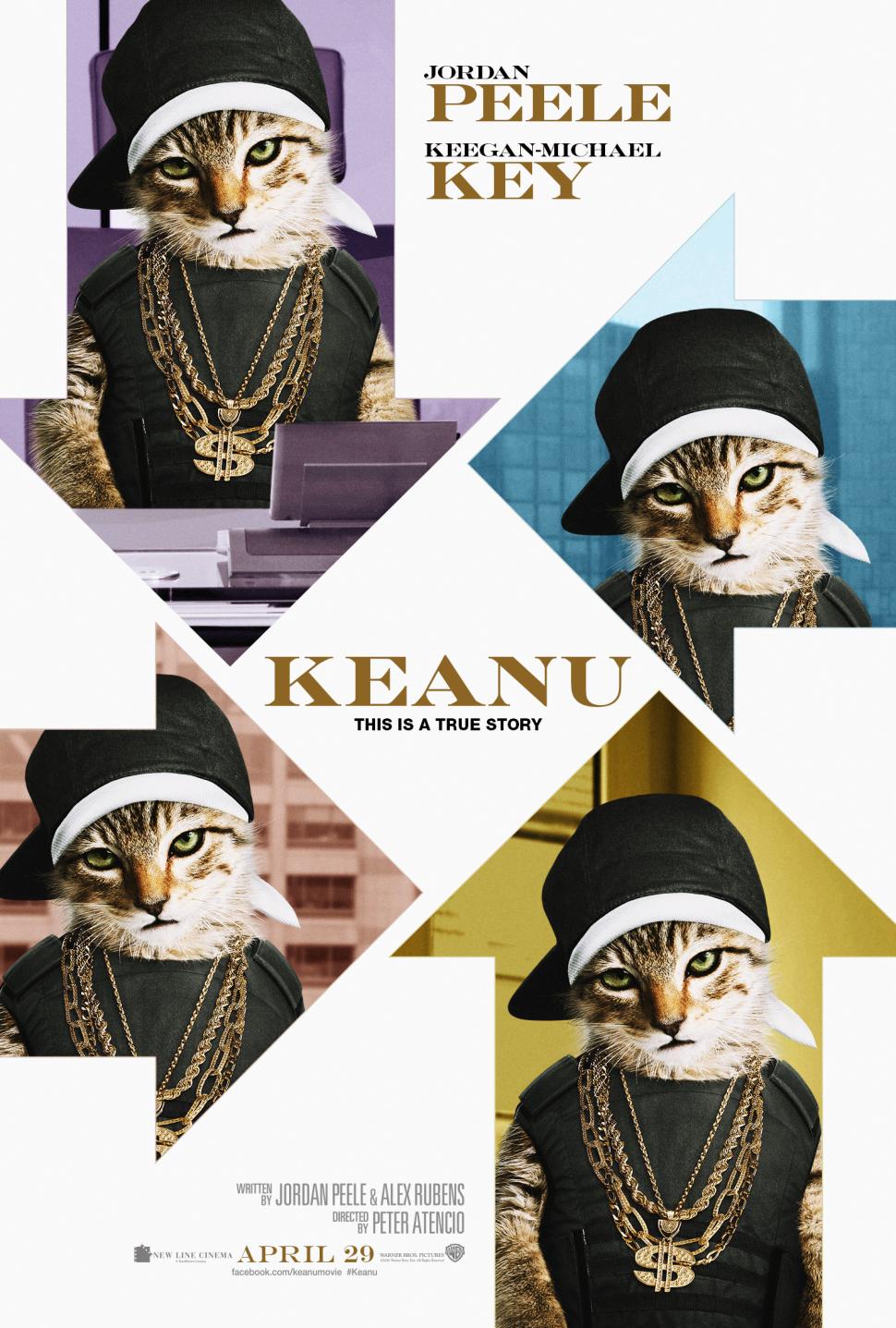 keanu_oscars_the_big_short_master.jpg
