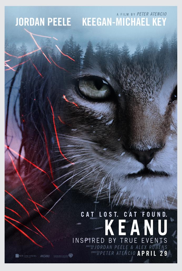 keanu_oscars_the_revenant_master.jpg