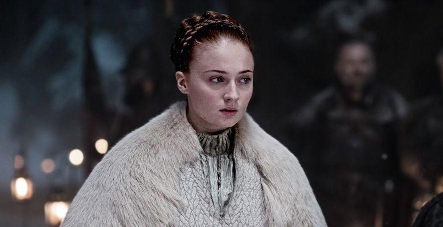 Sansa-and-Theon1-888x456