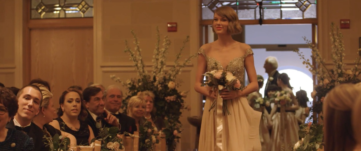 picture-of-taylor-swift-wedding-photo.jpg