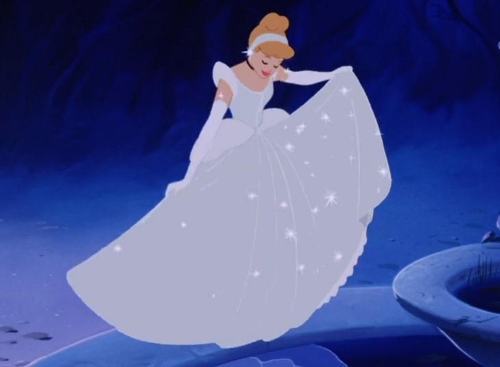 Cinderella_Featured