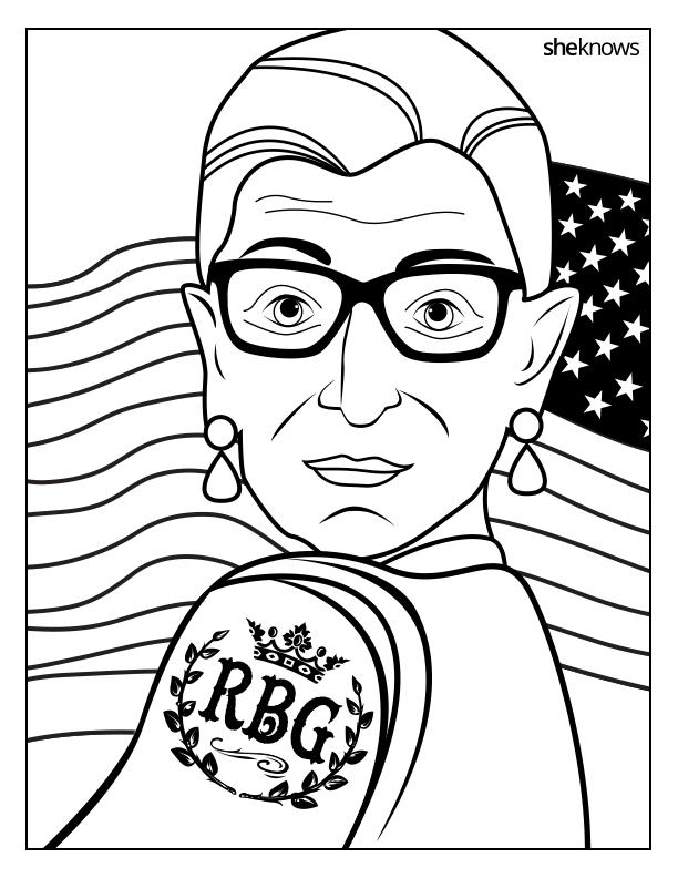 RBG-tattoo2-copy.jpg