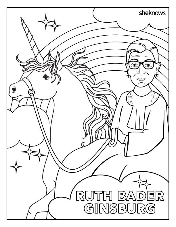 RuthBaderGinsburg_ColoringPage1-copy.jpg