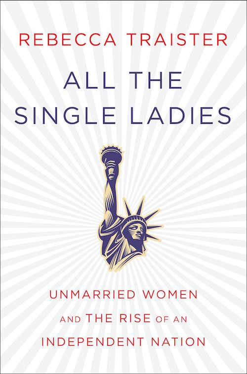 all-the-single-ladies-9781476716565_hr.jpg