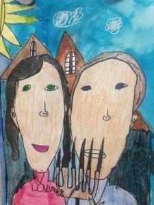 child-art-e1456160579970.jpg