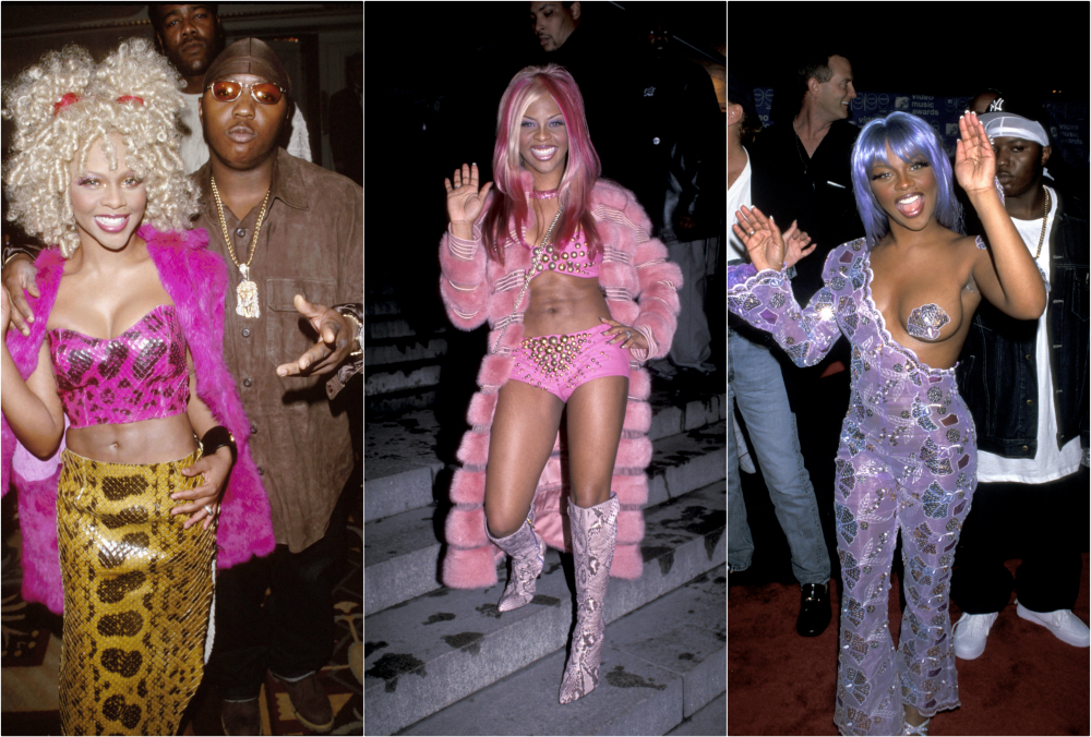 lilkim-collage-1.jpg