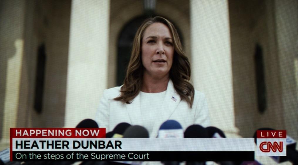 Dunbar_Candidacy_Announcement.jpg