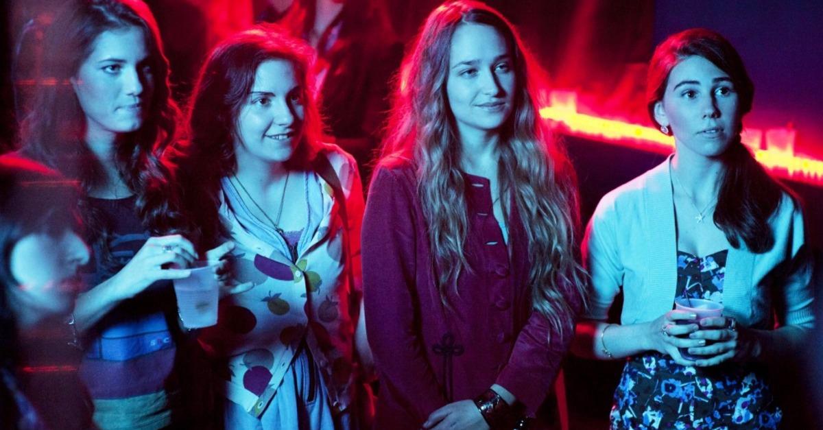 Girls-HBO.jpg
