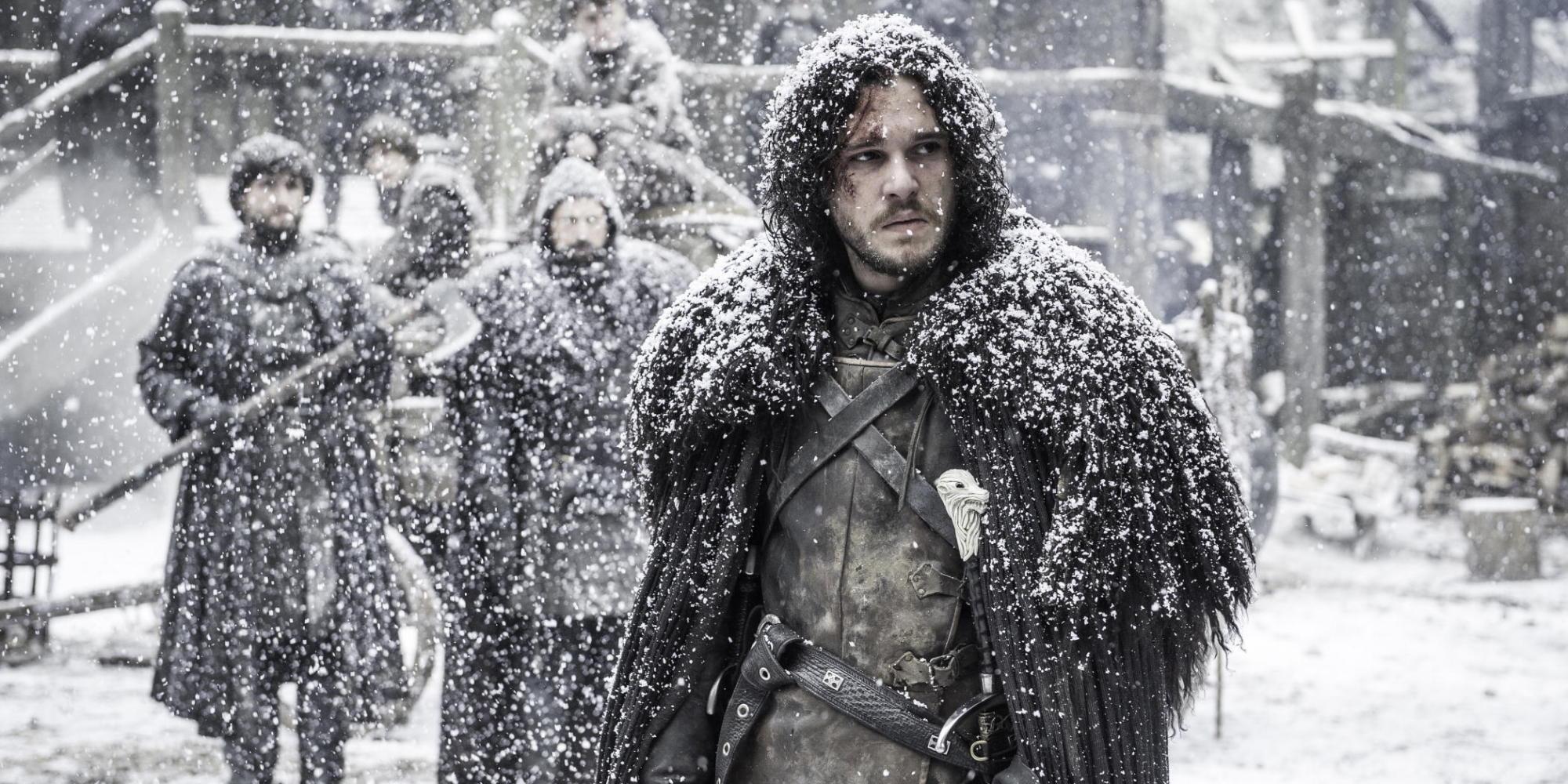 o-JON-SNOW-facebook