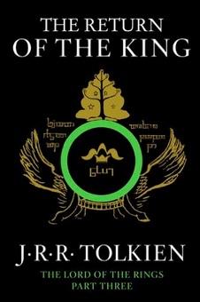 return-of-the-king.jpg