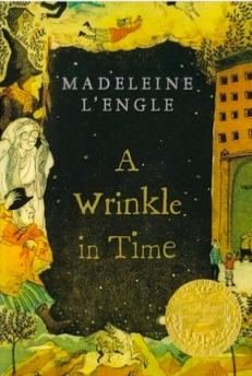 wrinkle-in-time.jpg